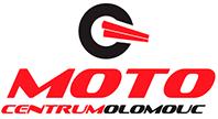 shop.motocentrumolomouc.cz