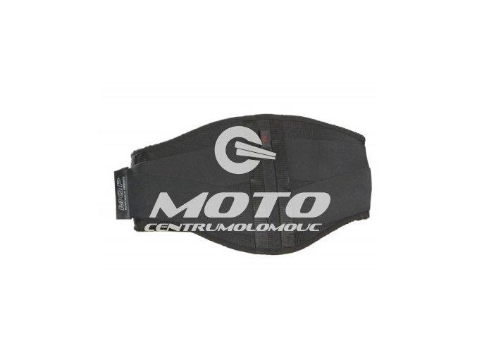 MQP - Ledvinový pás