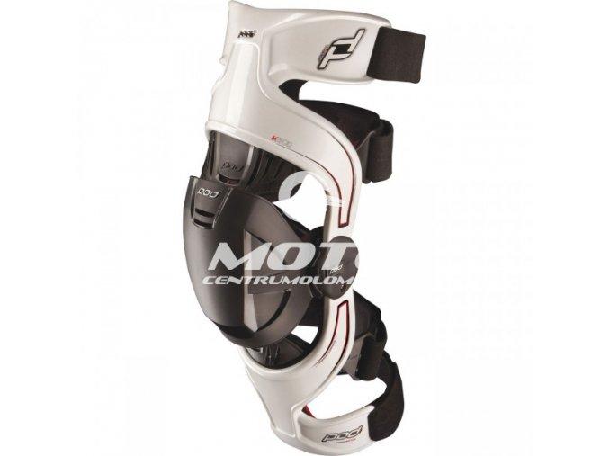 POD MX - K300 Sport Knee Brac
