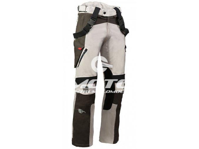 MBW GT Adventure pants