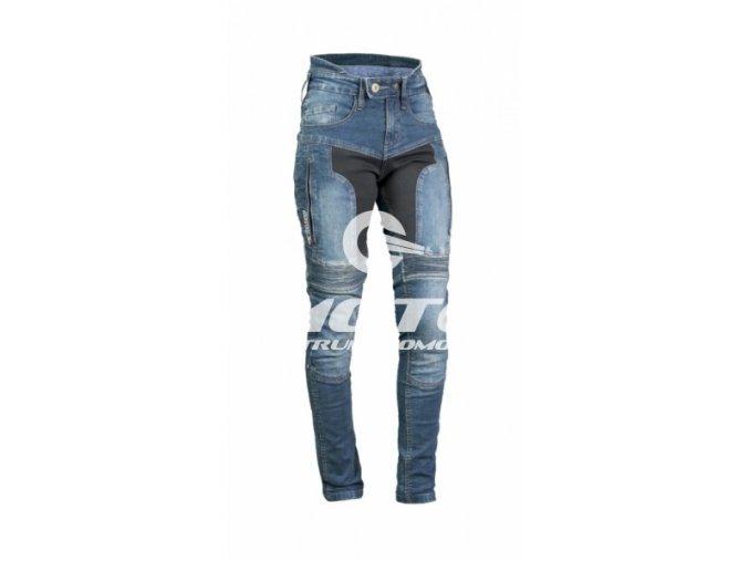 MBW kevlar jeans PIPPA
