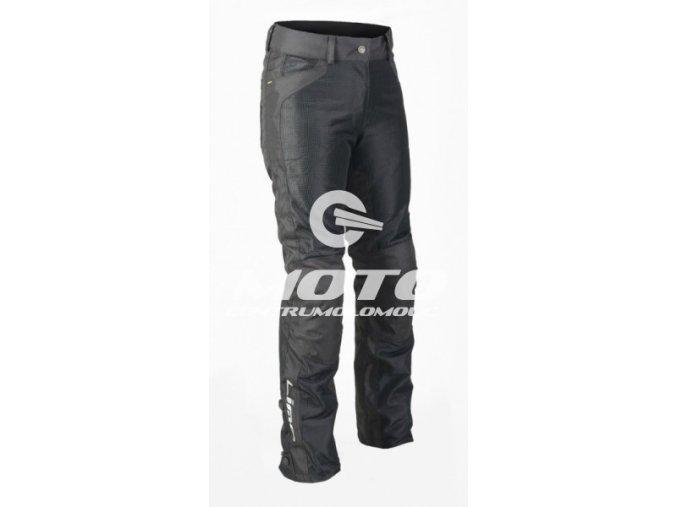 MBW Summer Pants