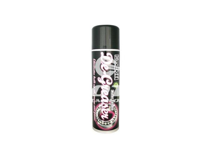 Muc-Off De Greaser / 500 ml