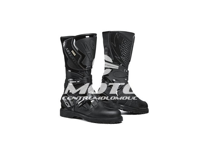 SIDI - Adventure Gore-Tex