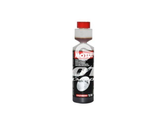 Motul - Stabilizer / 250 ml