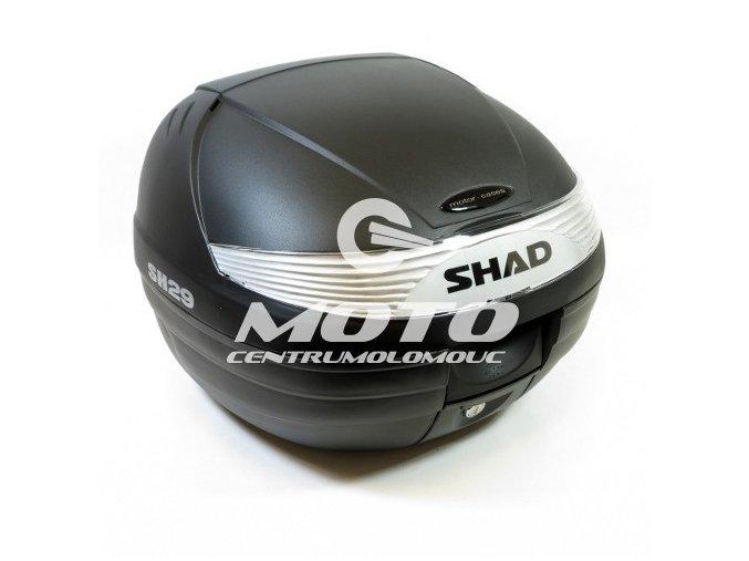 SHAD - SH29