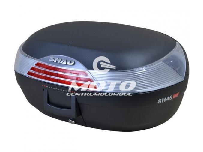 SHAD - SH 46