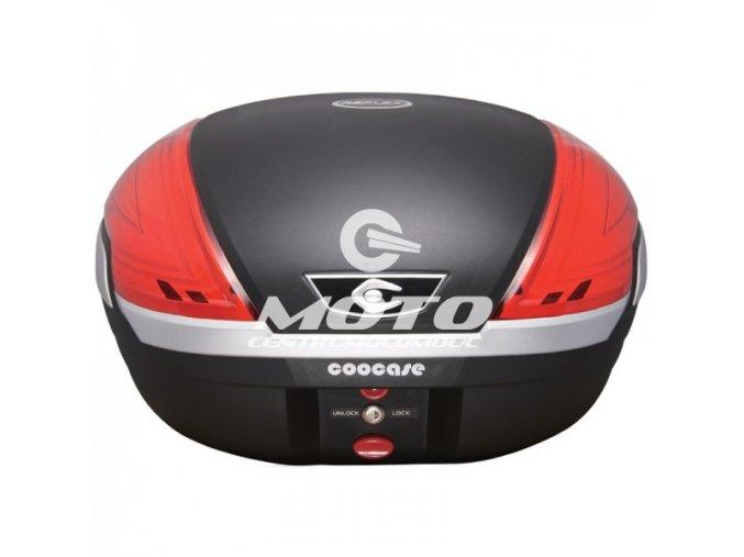 Reflex - 50L