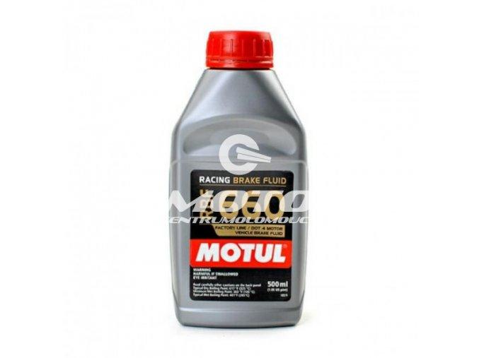 Motul - RBF 660 Factory Line / 500 ml