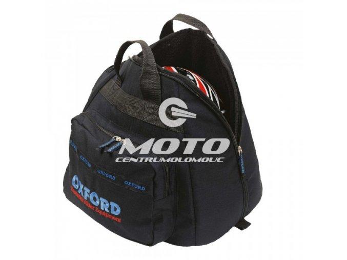 Oxford - Helmet