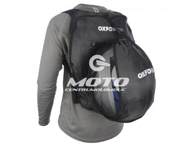 Oxford - HandySack