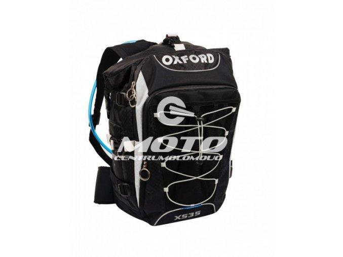 Oxford - XS35