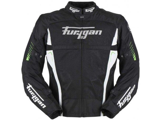 Pánská bunda Furygan SWIRL 3v1