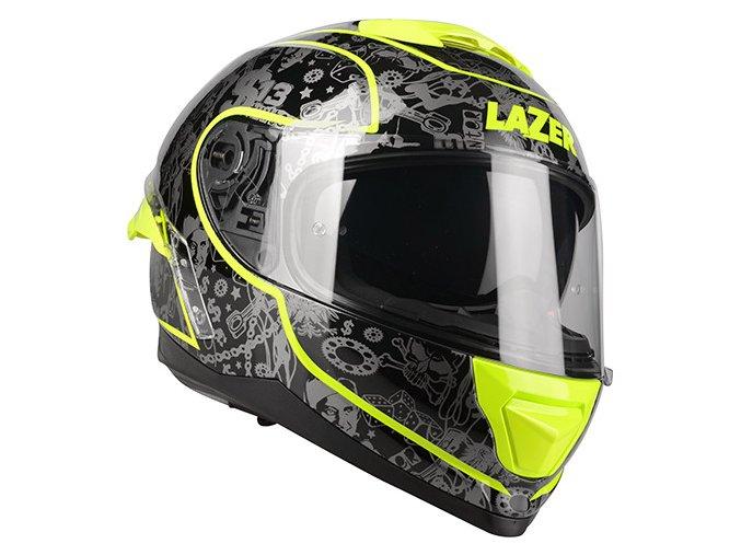 rafale sr tunter 13 moto helma lazer 1 1600x900ms