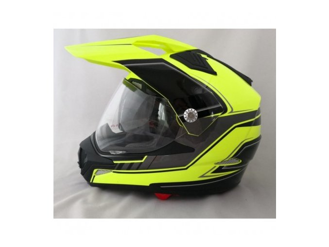 helma maxx sc09 enduro