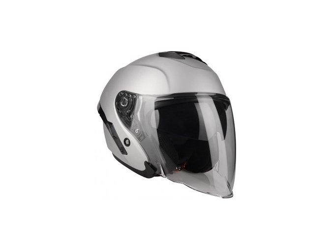 helma tango s z line silver matt lazer 1 300x300
