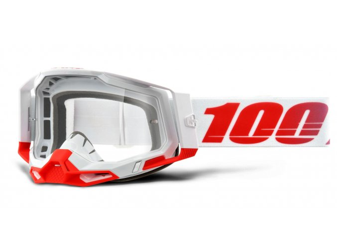 racecraft 2 100 usa bryle st kith cire plexi i458834
