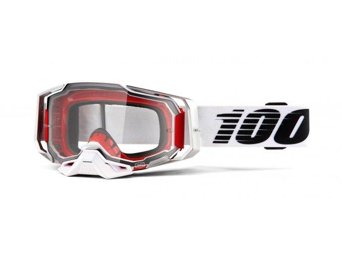 bryle armega lightsaber 100 cire plexi s cepy pro slidy i413005