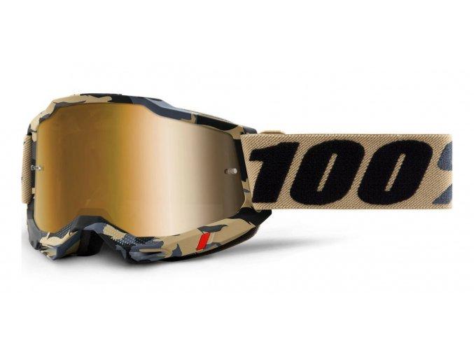accuri 2 100 usa bryle tarmac true zlate plexi i458879