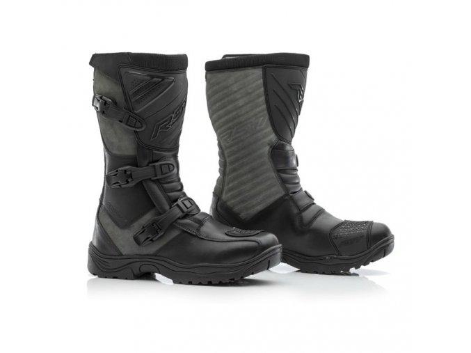 2342 raid boot blk 01