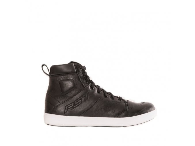 rst urban ii 1635 black