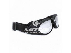 Brýle Held