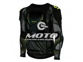 Scott - Jacket Protector SOFTCON
