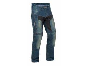 MBW kevlar jeans MARK