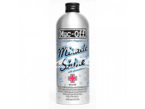 Muc-Off - Miracle Shine / 500 ml