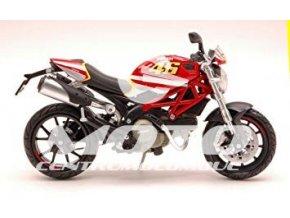 Ducati Monster 796(No.46)