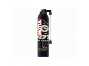 MOTUL - P3 Tyre Repair / 300 ml