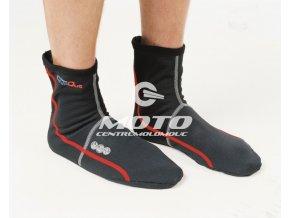 ChillOut Ponožky