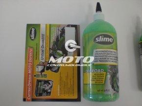 Slime náplň 946ml