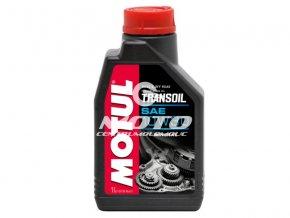 Motul - Transoil 10W30 / 1 l