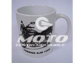 Hrnek Yamaha XJR 1300