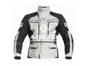 RST ADVENTURE II / JKT 1223