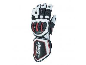 2579 tractech evo ce gloves white8