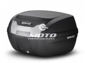 SHAD - SH 40