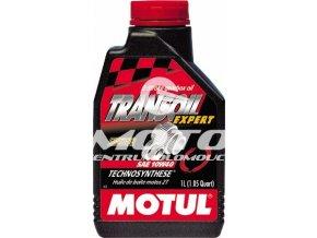 Motul - Transoil Expert / 1 l