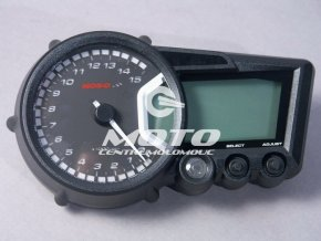KOSO - RX2