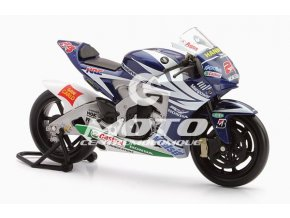 Honda RC212V 2007