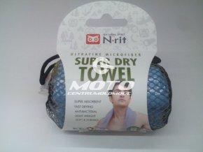 Nrit - Super Dry Towel (L)