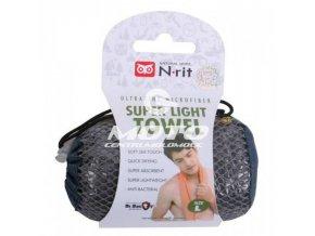 Nrit - Super Light Towel (L)