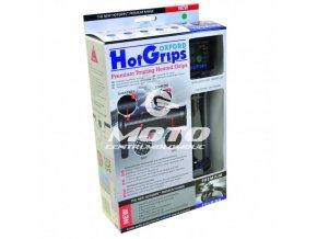 Oxford - HotGrips PREMIUM (Touring)