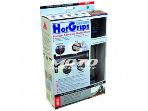 Oxford - HotGrips PREMIUM (Adventure)