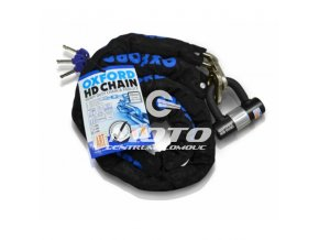 Oxford - HD Chain