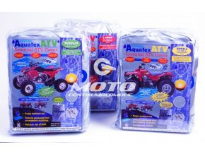 Oxford - ATV Aquatex S