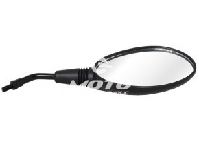 Oxford - Mirror Oval
