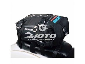 Oxford - Tailpack RT15
