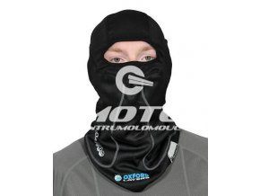 Oxford - Balaclava Chill Out Windproof
